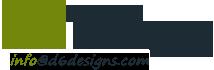 D6 Designs Ltd
